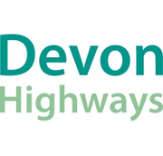 Devon Highways