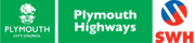 Plymouth Highways