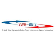 SWH Balfour Beatty Joint Venture