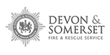 Devon & Somerset Fire & Rescue