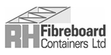 RH Fibreboard Containers Ltd