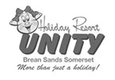 Unity Holiday Resort